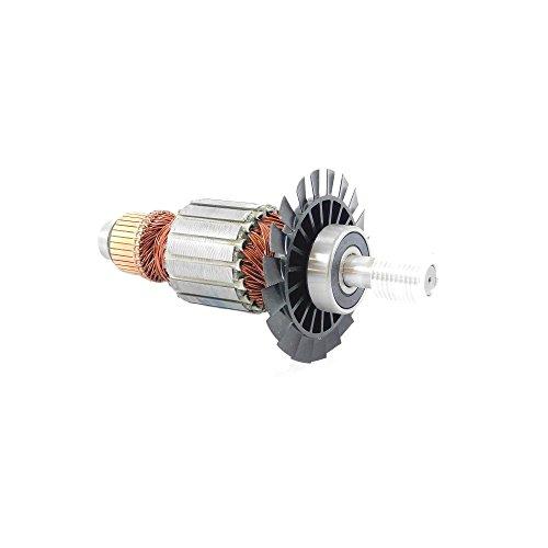 DEWALT N225698 Armature Assembly