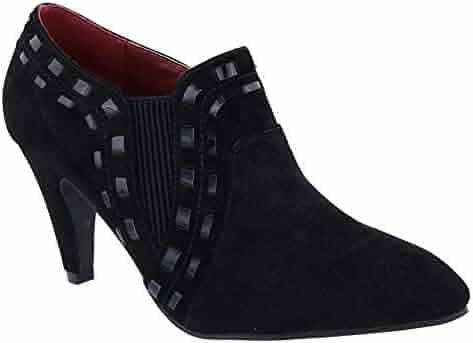 8227775ef4e74 Shopping Orthotic Shop - Black or Purple - Shoes - Women - Clothing ...