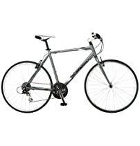 https://www.amazon.com/Schwinn-Phocus-Bicycle-Silver-18-Inch/dp/B00AWNI0A2/ref=sr_1_24?s=outdoor-recreation&ie=UTF8&qid=1494731938&sr=1-24&keywords=Bicycle&refinements=p_n_feature_nine_browse-bin%3A6404034011