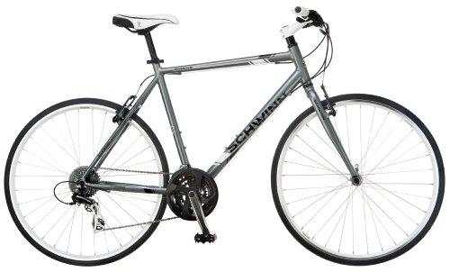 Schwinn Mens Phocus 1500 Bicycle