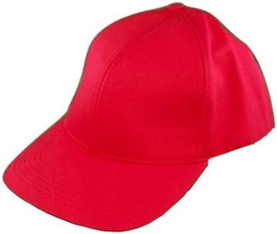 /Blindage /à partir de RF//HF Champs /électromagn/étiques et LF Champs /électriques Extra Extra Large Red EMF Protection Capuchon/