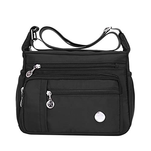 Chanel Pink Handbag - 9