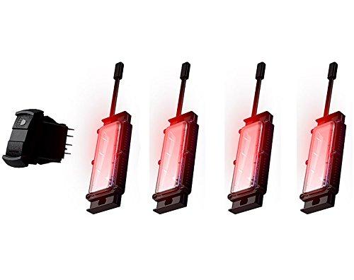Polaris Accent Light Kit