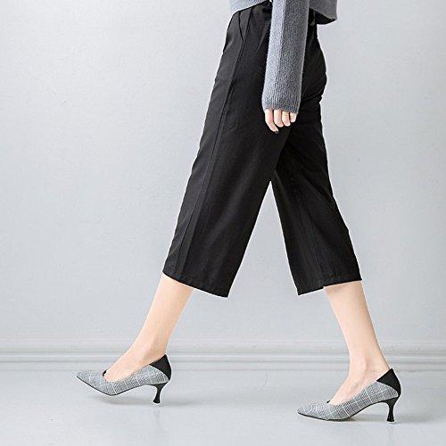 Zapato DHG DHG DHG Zapato Zapato DHG Zapato DHG Zapato Zapato DHG DHG DHG Zapato 4nYFAv0Ywq