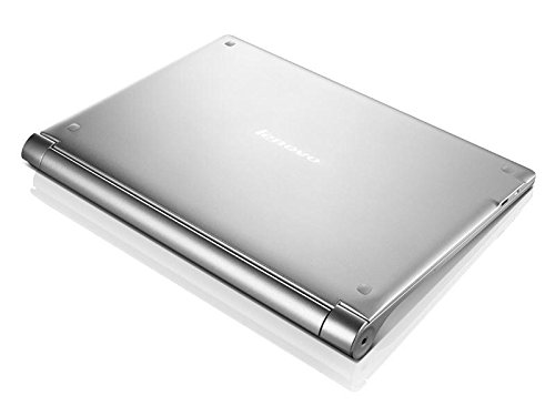 Lenovo Yoga Tablet 2 10 - Android version - 59426285: Web...