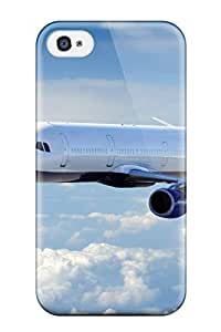 iphone covers New Fashion Case Donald Dickson Iphone 5c Hybrid Tpu case cover Silicon Bumper Aircraft dCeKKoi4tJQ Sending Free Screen Protector