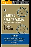 Limites sem trauma: Construindo cidadãos