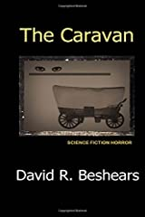 The Caravan Paperback
