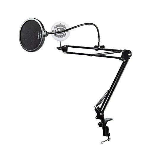 Usb studio microphone