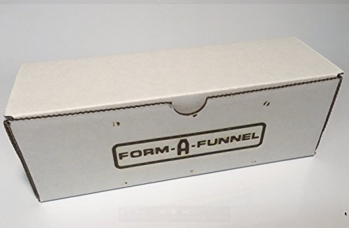 Form-A-Funnel Flexible Draining Tool - Truck & Tractor by Form-A-Funnel (Image #1)