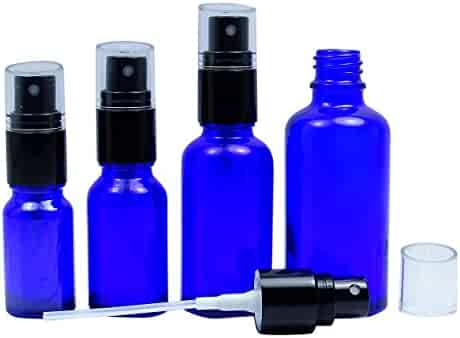 1c55b522b03f Shopping Spray - Refillable Containers - Bags & Cases - Tools ...