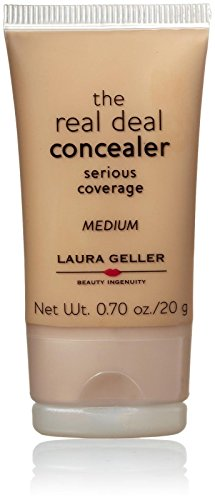 laura-geller-real-deal-concealer-medium