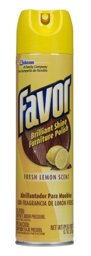 favor-aerosol-97-ounce-pack-of-6