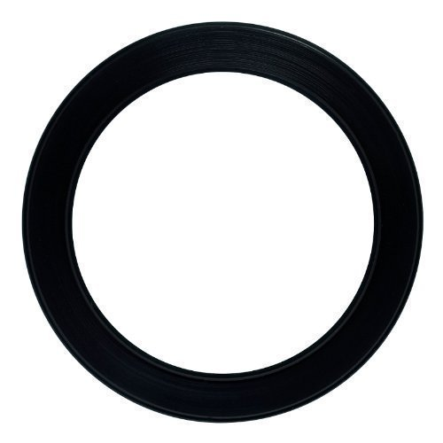 Lee Filters 58mm Seven5 Adapter Ring by Lee Filters (Image #1)