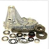 Chevy GM NP261XHD NP263XHD Transfer Case Complete Rebuild Kit