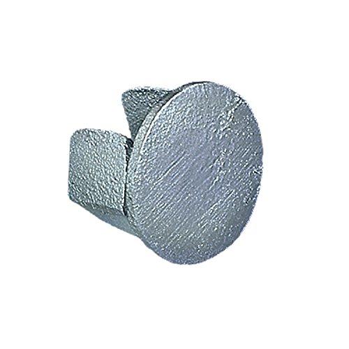 Malleable Plug (Kee Klamp Railing)