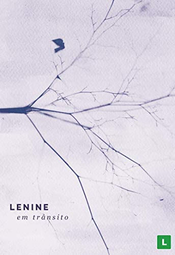 Lenine - Em Transito