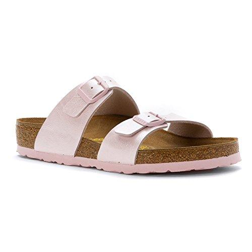 birkenstock-womens-sydney-rosa-birko-flor-sandal-42-us-womens-11-115-regular
