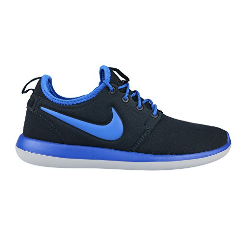 low priced d3703 2c37b nike roshe two (GS)-844653-400 Size 5.5Y - Buy Online in UAE.   Shoes  Products in the UAE - See Prices, Reviews and Free Delivery in Dubai, Abu  Dhabi, ...
