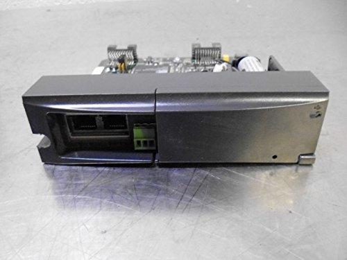(Honeywell HC900 Controller 900C51-0001 CPU 900C510001 PLC Software Doc 51500189)