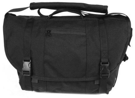 Covert Shoulder Bag Holster - 7
