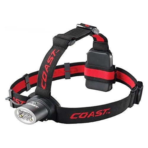 Coast Cutlery Company Utility Flashlight product image
