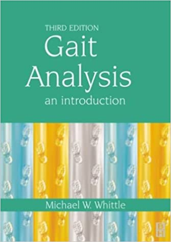 Gait analysis an introduction amazon michael w whittle bsc gait analysis an introduction amazon michael w whittle bsc msc mb bs phd books fandeluxe Choice Image