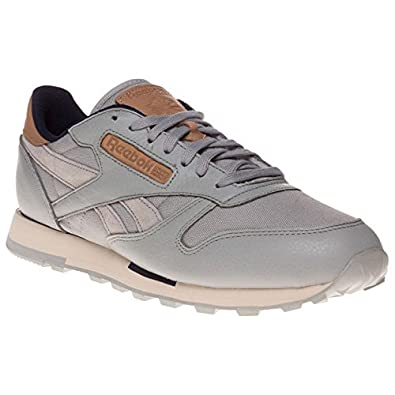 buy reebok trainers