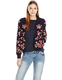 Amazon.com: French Connection - Coats, Jackets & Vests / Clothing ...
