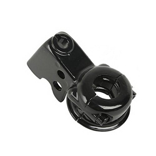 Xt Dual Control Lever Cable - 6