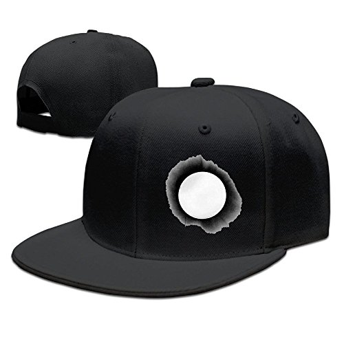 architects-all-our-gods-have-abandoned-us-unisex-100-cotton-black-adjustable-snapback-baseball-caps-