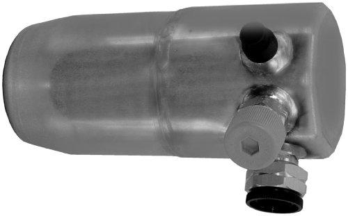 Chevrolet Air Conditioning Parts (ACDelco 15-1784 GM Original Equipment Air Conditioning Accumulator)