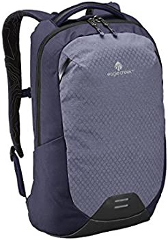 Eagle Creek 20L Men's Wayfinder Backpack