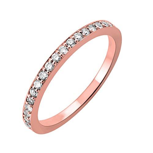 Certified Gold Wedding Diamond Carat product image