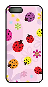 i phone 6 case, iphone 6 case, iphone 6 4.7 cases 3D Hard back cases cover skin protector Halloween Tree02