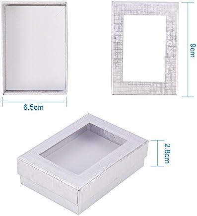 Cardboard transparent _image3
