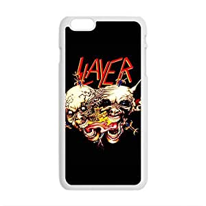 Rockband Guitar hero Modern Fashion rock legend Phone Case for iPhone 6 Plus 5.5""