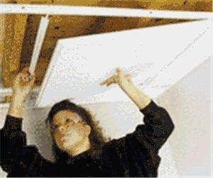 acp-acoustic-ceiling-prod-100-003-ceilingmax-8-top-hanger