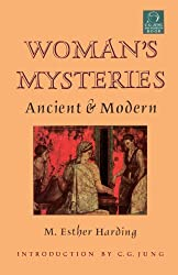 Women's Mysteries (C. G. Jung Foundation Books)