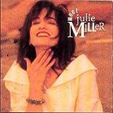 Meet Julie Miller