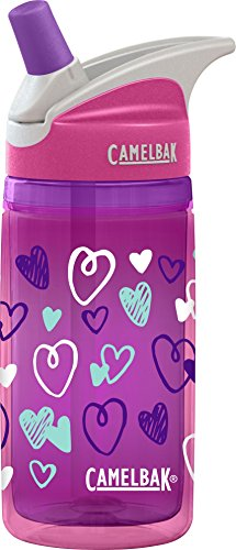 camelbak-kids-eddy-insulated-water-bottle-04-l-pink-hearts