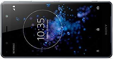 Sony Xperia XZ2 Premium - Smartphone de 5,8