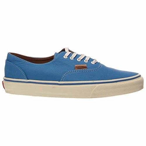 Vans Schuhe Sneakers Blau Grosse85 Maarte De