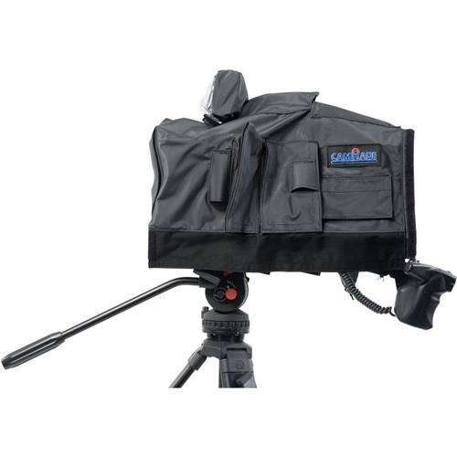 camRade WetSuit for Panasonic VariCam LT Cinema Camera by CamRade