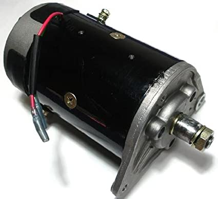amazon com: new starter fits yamaha generator g1 golf cart w/2 cycle eng:  automotive