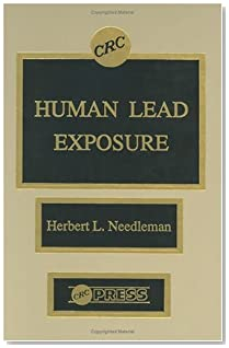 Human Lead Exposure
