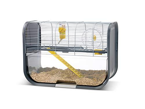 Savic Geneva Modern Hamster Cage