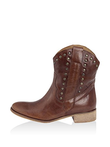 EYE Botas cowboy Marrón EU 38