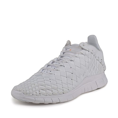 best website 43300 5d073 NIKE FREE INNEVA WOVEN TECH SP, STYLE 705797-110, MEN S ...