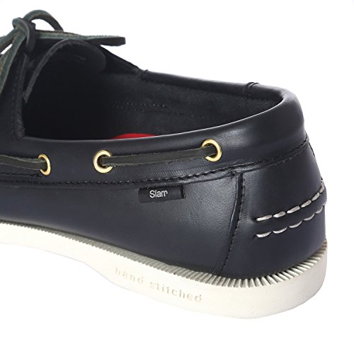 Shoe Herren Evo Blau Prince Bootsschuhe Slam Marineblau pXwqdxc7